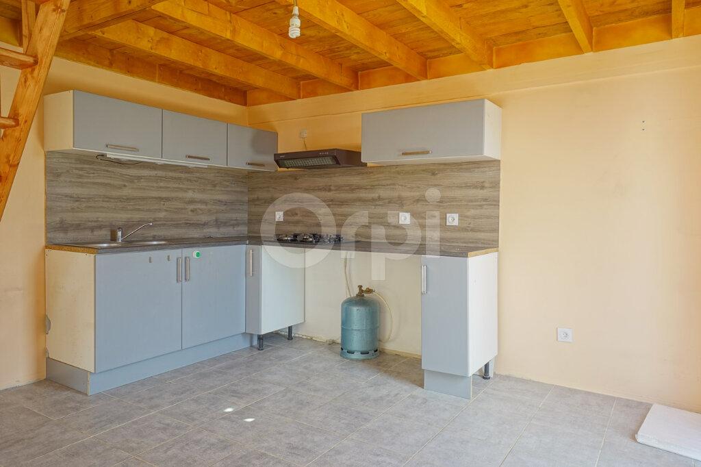 Maison à vendre 4 65m2 à La Crau vignette-4