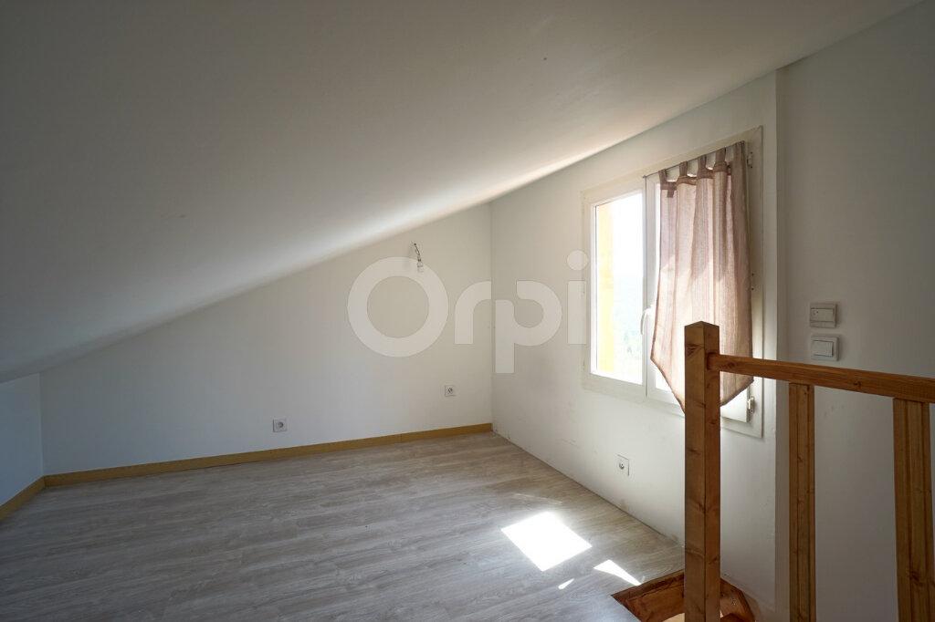 Maison à vendre 4 65m2 à La Crau vignette-8