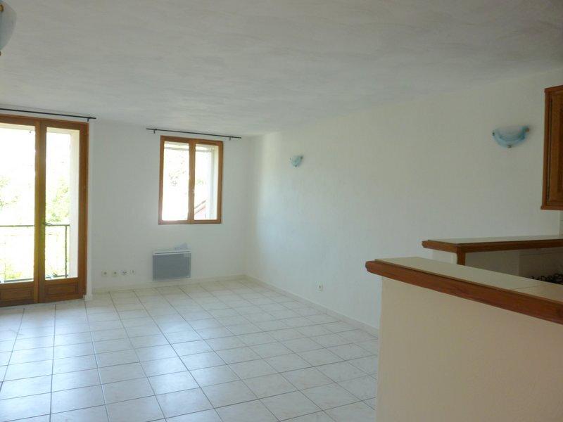 Appartement à louer 3 48.74m2 à Solliès-Pont vignette-1