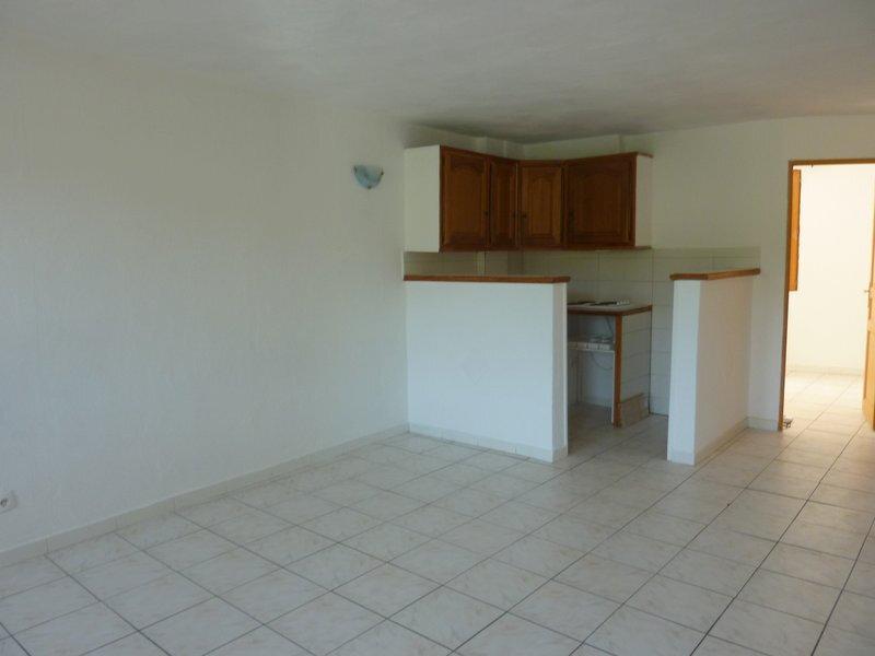 Appartement à louer 3 48.74m2 à Solliès-Pont vignette-2