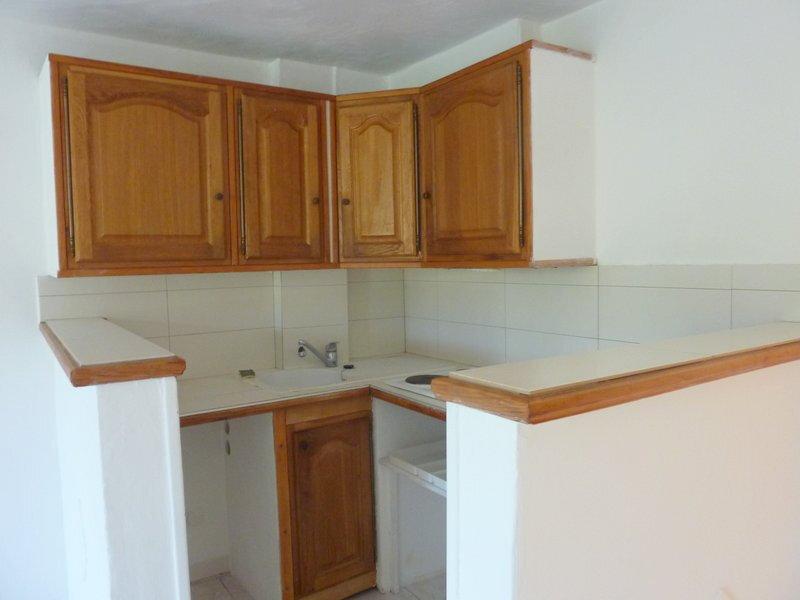 Appartement à louer 3 48.74m2 à Solliès-Pont vignette-4