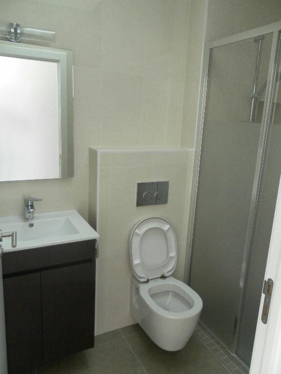 Appartement à louer 1 34.24m2 à Villiers-sur-Marne vignette-3