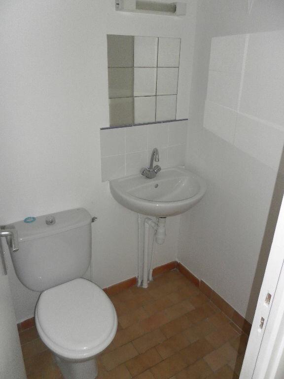 Appartement à louer 1 16.78m2 à Le Perreux-sur-Marne vignette-4