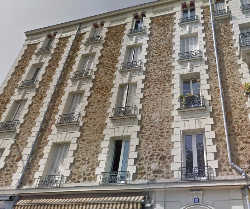 Appartement à louer 3 44.09m2 à Le Perreux-sur-Marne vignette-1