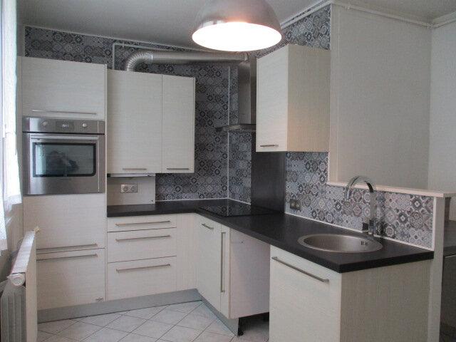 Appartement à louer 3 58.03m2 à Le Plessis-Trévise vignette-3