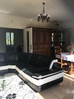 Maison à louer 5 175.74m2 à Bry-sur-Marne vignette-3