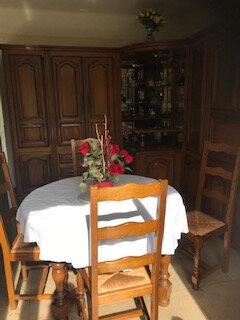 Maison à louer 5 175.74m2 à Bry-sur-Marne vignette-5