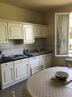 Maison à louer 5 175.74m2 à Bry-sur-Marne vignette-6