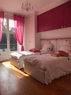 Maison à louer 5 175.74m2 à Bry-sur-Marne vignette-9