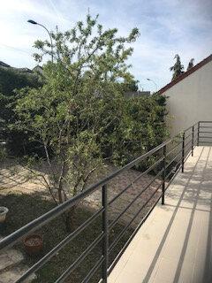 Maison à louer 5 175.74m2 à Bry-sur-Marne vignette-11