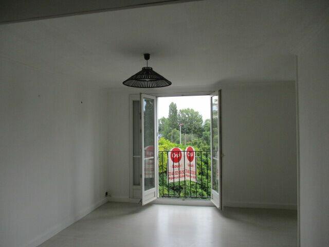 Appartement à louer 3 67.05m2 à Bry-sur-Marne vignette-2