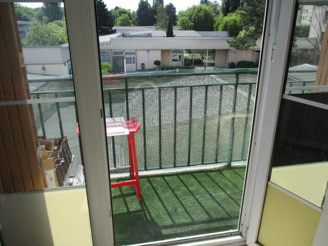 Appartement à louer 3 62m2 à Bry-sur-Marne vignette-2