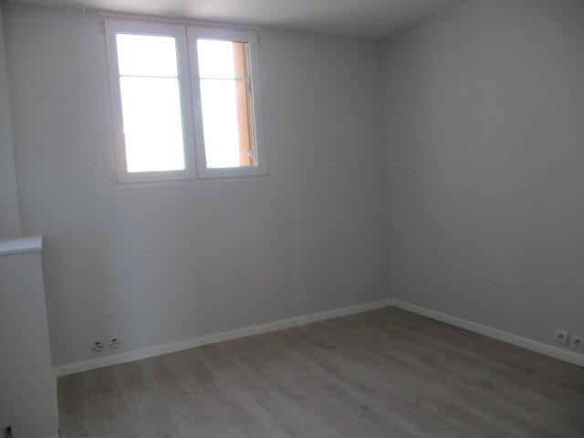 Appartement à louer 3 62m2 à Bry-sur-Marne vignette-6