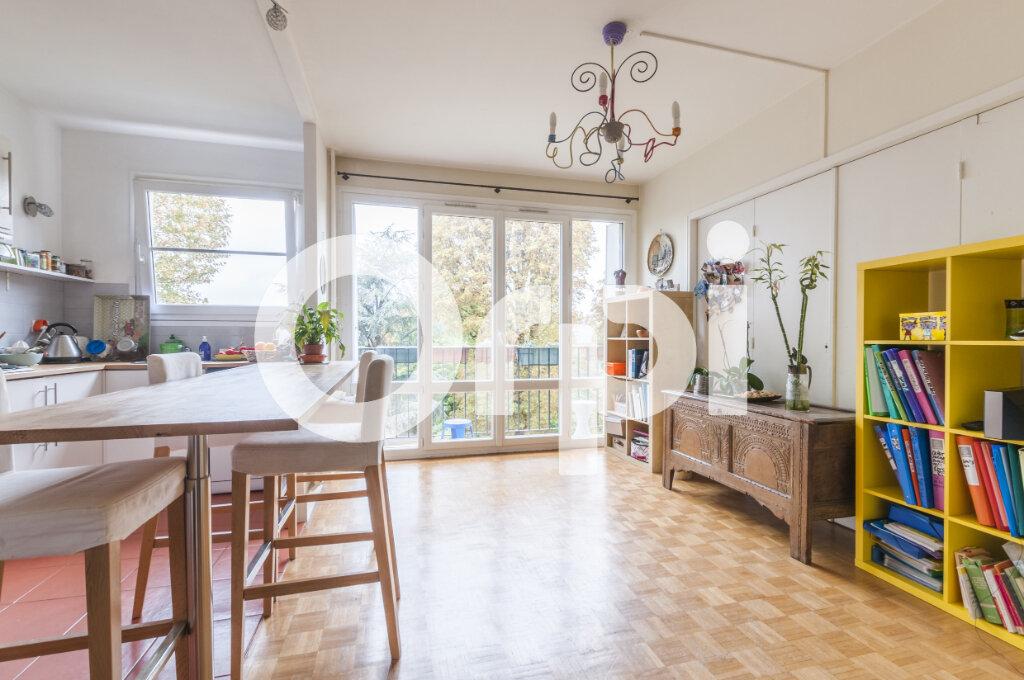 Appartement à vendre 3 57.86m2 à Sèvres vignette-4