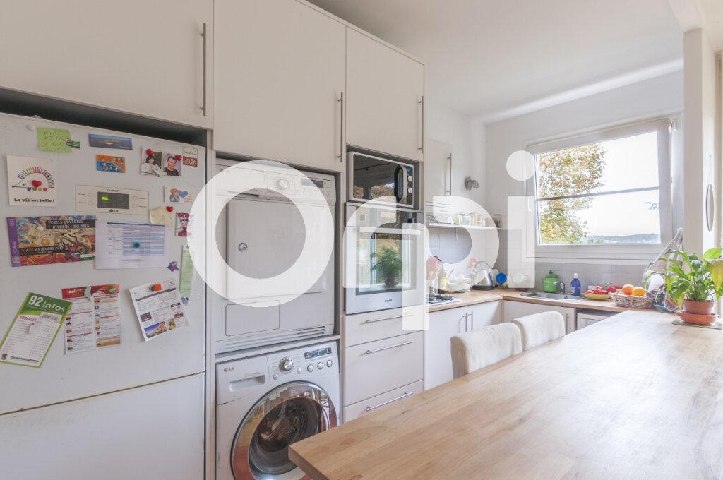 Appartement à vendre 3 57.86m2 à Sèvres vignette-5