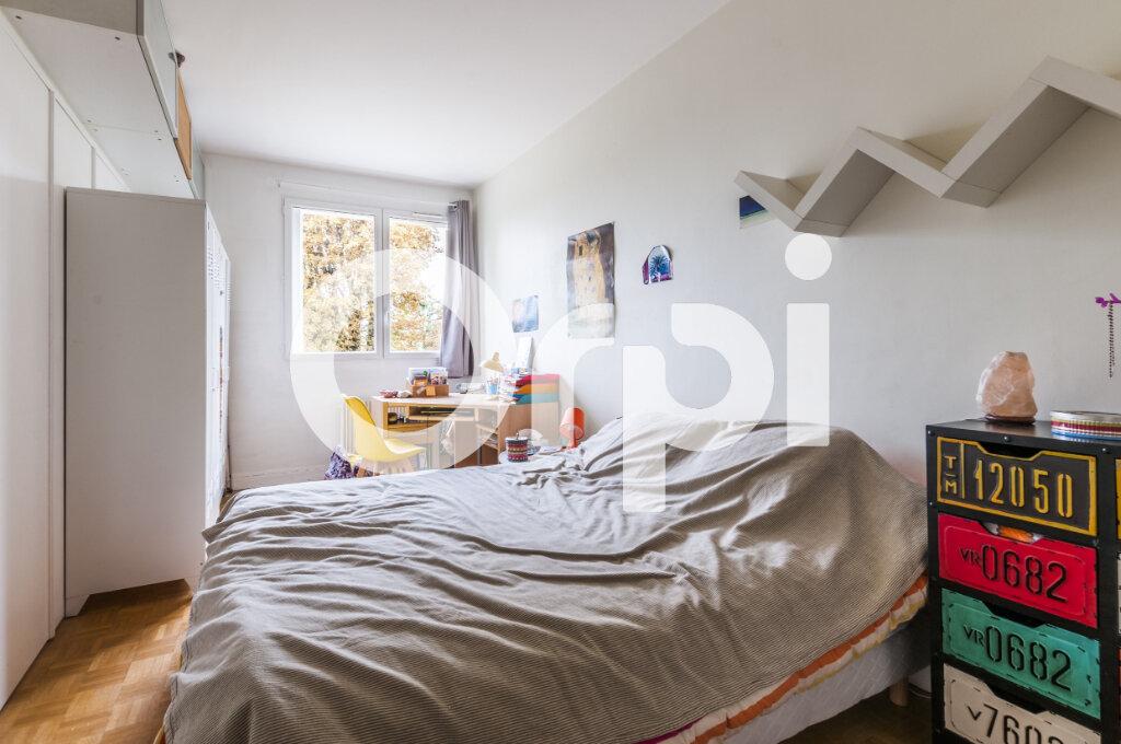 Appartement à vendre 3 57.86m2 à Sèvres vignette-6