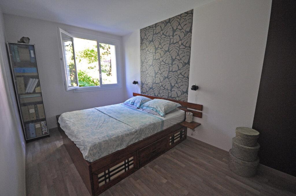 Appartement à louer 4 65.83m2 à Sèvres vignette-6