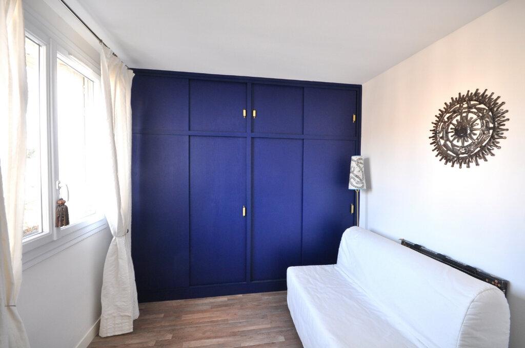 Appartement à louer 4 65.83m2 à Sèvres vignette-7