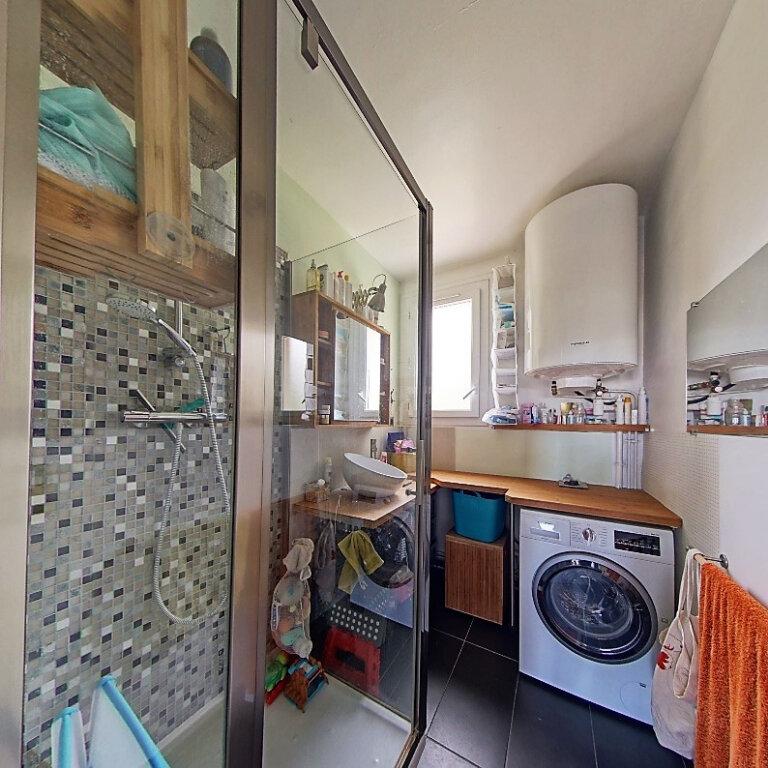 Appartement à louer 4 65.83m2 à Sèvres vignette-8