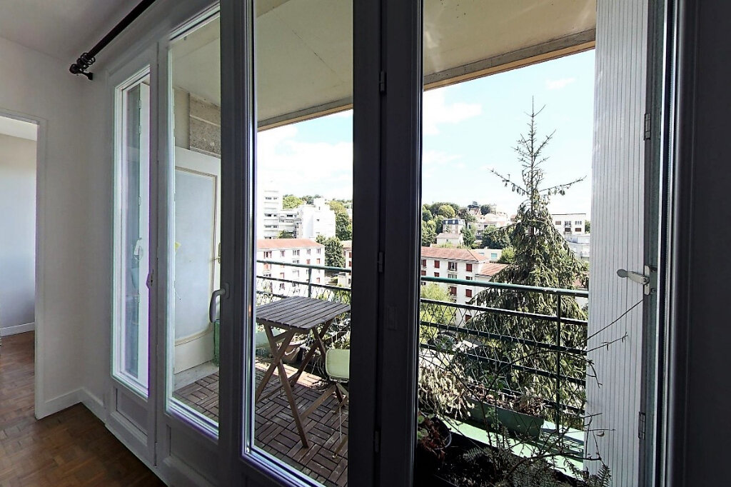 Appartement à louer 4 65.83m2 à Sèvres vignette-9