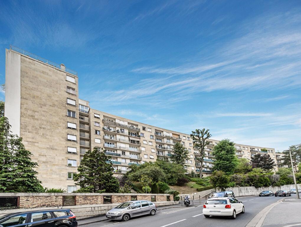 Appartement à louer 4 65.83m2 à Sèvres vignette-11