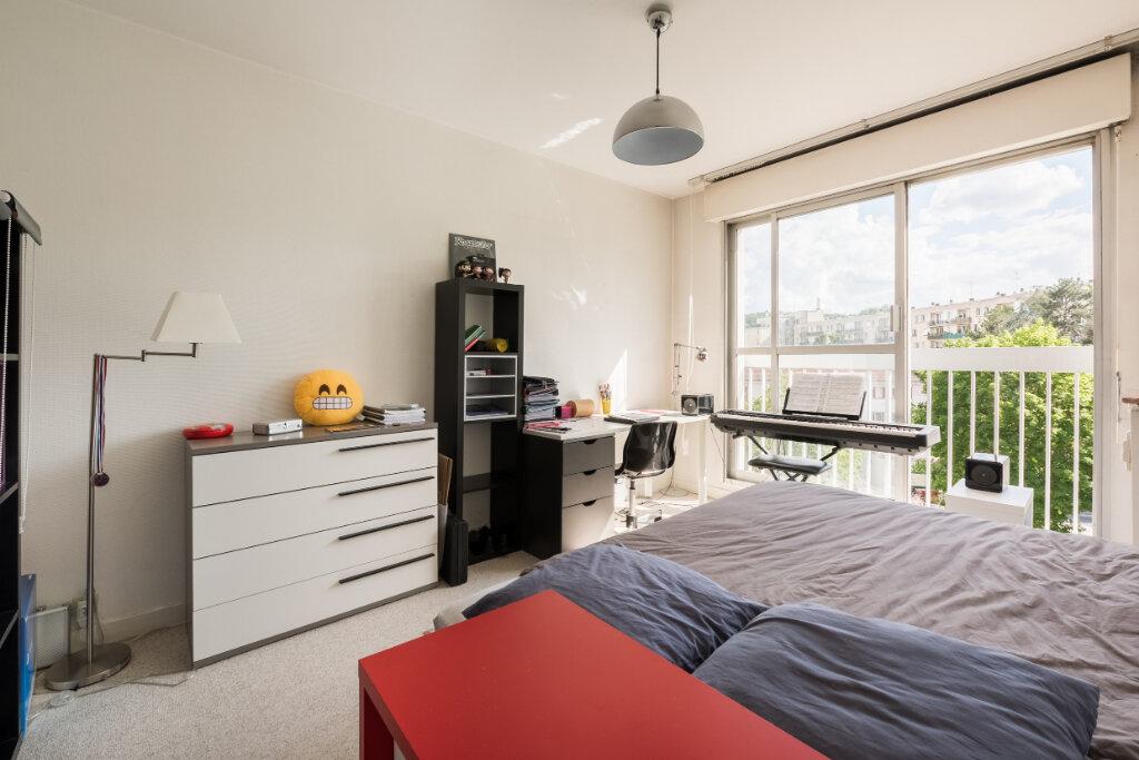 Appartement à vendre 4 85m2 à Sèvres vignette-4
