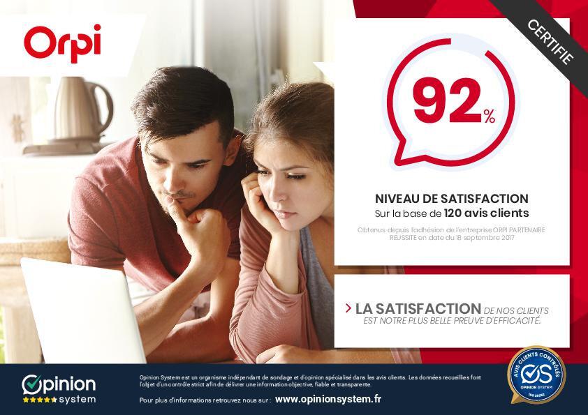 Appartement à louer 2 41.22m2 à Sèvres vignette-4