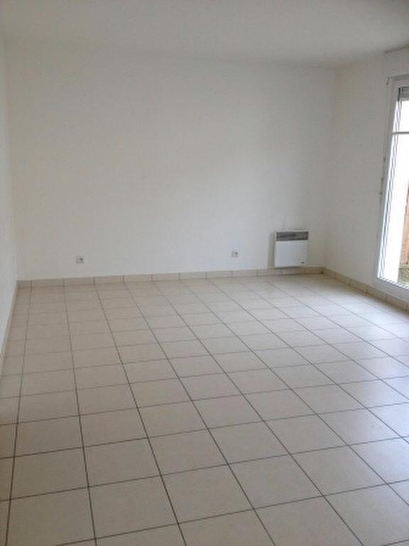 Maison à louer 5 96m2 à Villebon-sur-Yvette vignette-2
