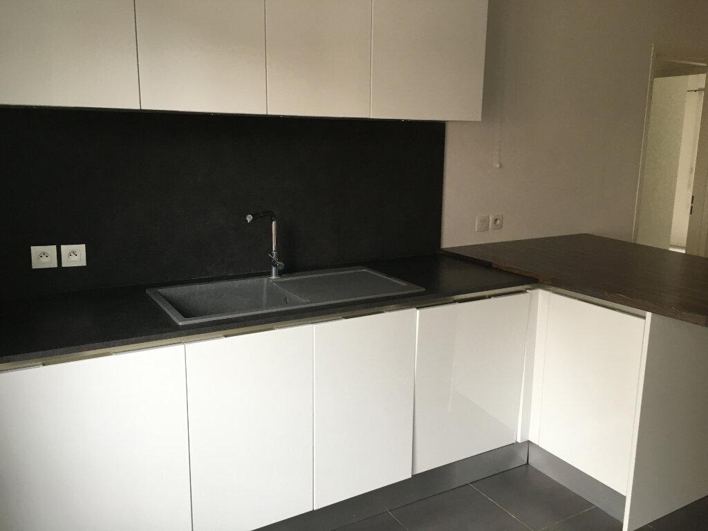Appartement à louer 3 72.18m2 à Montrouge vignette-15