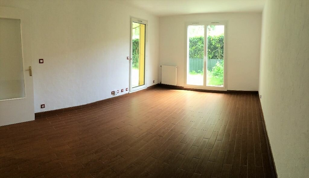 Appartement à louer 2 54.47m2 à Les Ulis vignette-3