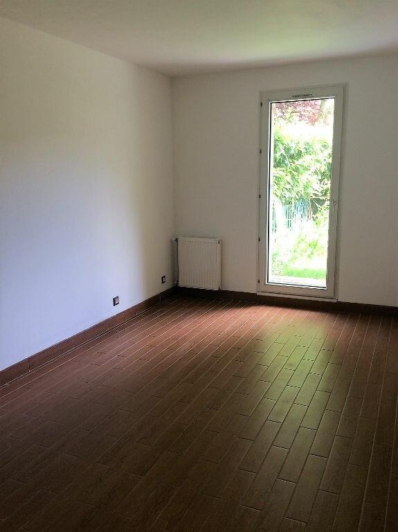 Appartement à louer 2 54.47m2 à Les Ulis vignette-6