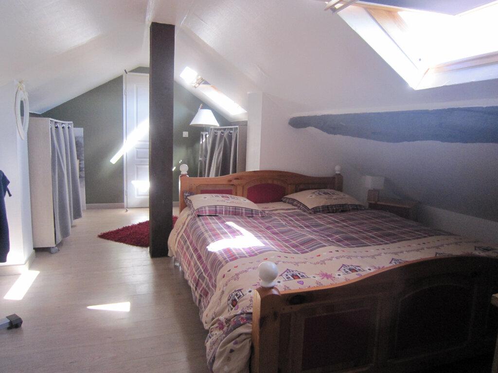 Appartement à louer 3 54.1m2 à Saint-Jean-de-Beauregard vignette-5