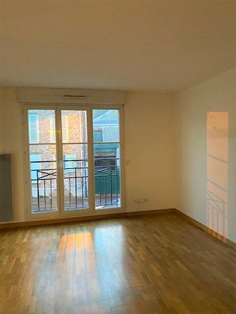 Appartement à louer 3 65m2 à Orsay vignette-1