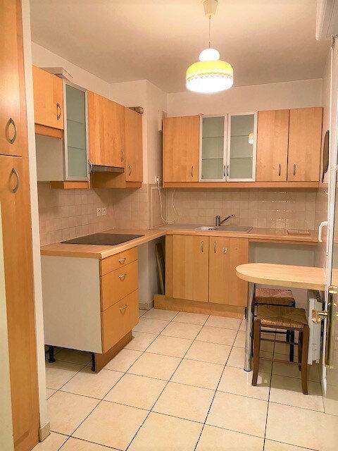 Appartement à louer 3 65m2 à Orsay vignette-3