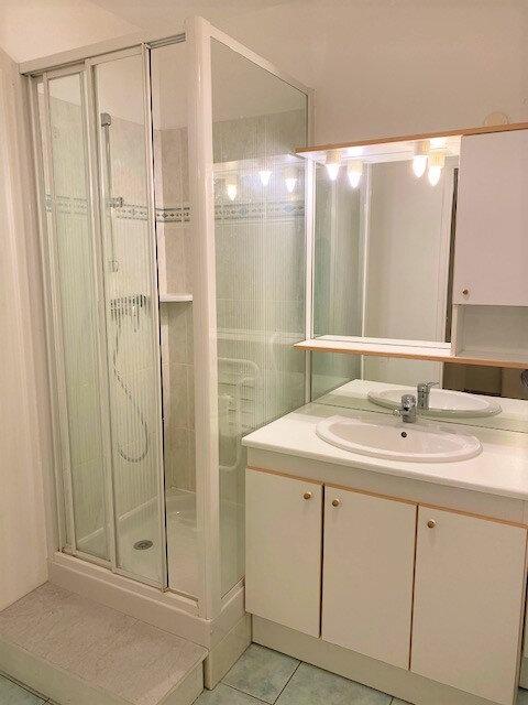 Appartement à louer 3 65m2 à Orsay vignette-4