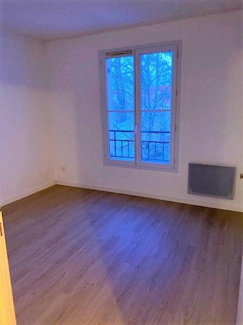Appartement à louer 3 65m2 à Orsay vignette-5