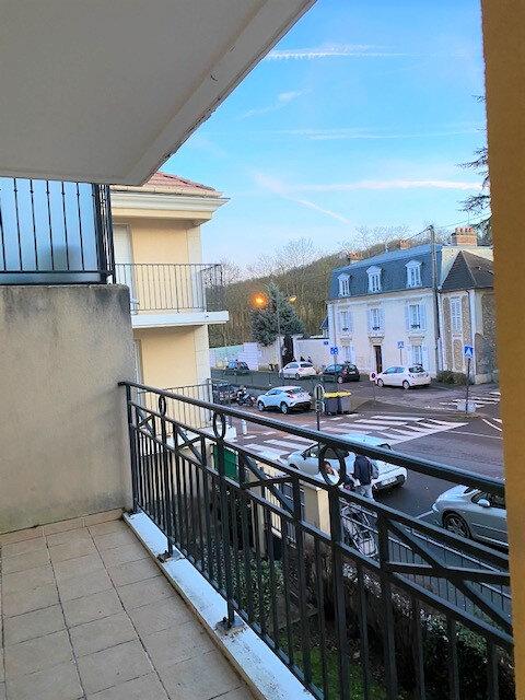Appartement à louer 3 65m2 à Orsay vignette-7