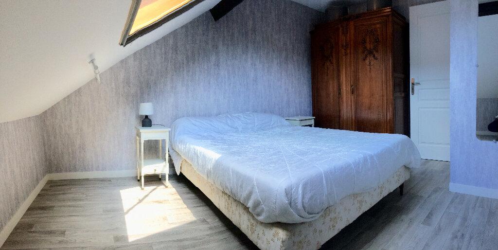 Appartement à louer 3 38.27m2 à Palaiseau vignette-6