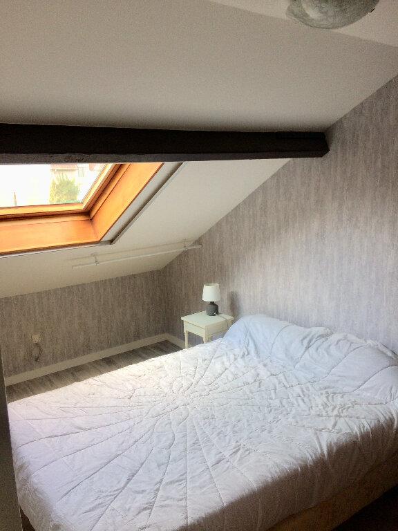 Appartement à louer 3 38.27m2 à Palaiseau vignette-7