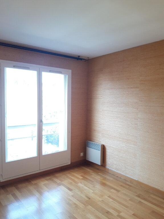 Appartement à louer 2 57.06m2 à Palaiseau vignette-5
