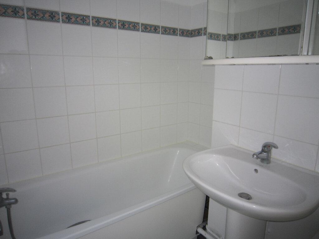 Appartement à louer 2 34.55m2 à Palaiseau vignette-8