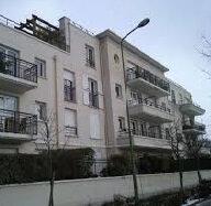 Appartement à louer 2 34.55m2 à Palaiseau vignette-9