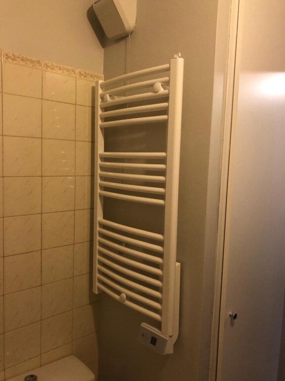 Appartement à louer 1 28.42m2 à Antony vignette-6