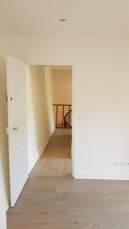 Appartement à louer 3 52.38m2 à Palaiseau vignette-3