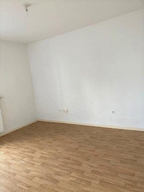 Appartement à louer 2 44.73m2 à Les Ulis vignette-5