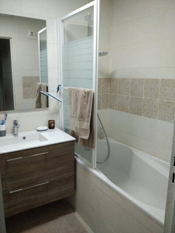Appartement à louer 3 65.62m2 à Palaiseau vignette-5