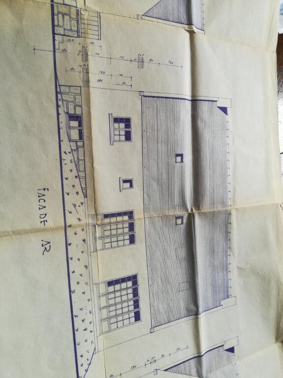 Maison à vendre 8 151.76m2 à Arzano plan-5