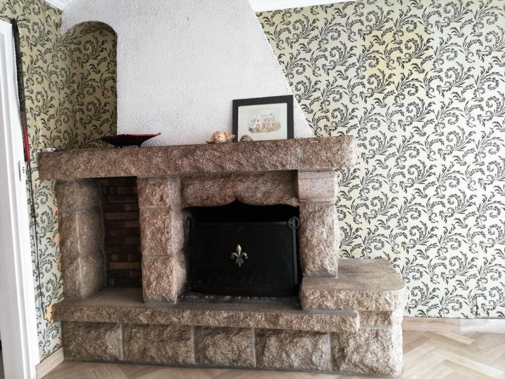 Maison à vendre 8 151.76m2 à Arzano vignette-9