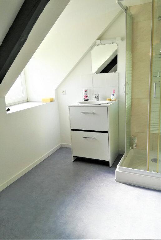 Appartement à vendre 3 56.7m2 à Quimperlé vignette-2