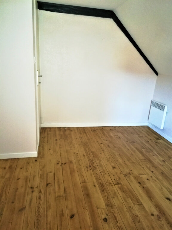 Appartement à vendre 3 56.7m2 à Quimperlé vignette-3